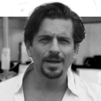 Antonio Armano