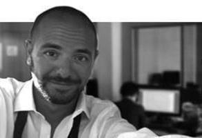 Alessandro Ferrucci