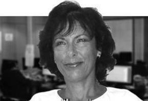 Antonietta M. Gatti