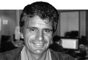 Alberto Lucarelli