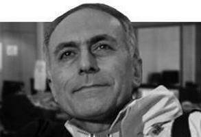 Alessandro Marescotti