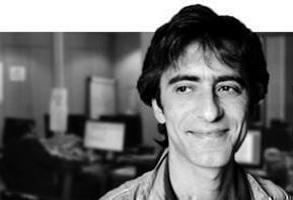 Antonio Massari