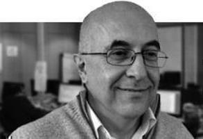 Augusto Sainati