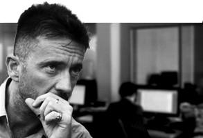 Il caso Roma-M5S spiegato a Roger Waters