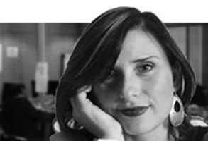 Alessandra Sestito