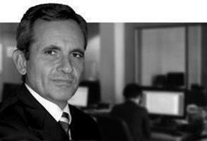 Antonio Tognoli