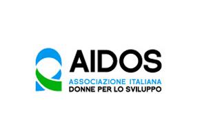 Aidos
