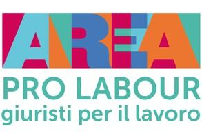 Area pro labour
