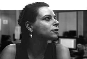 Cecilia Attanasio Ghezzi