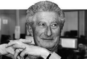 Carlo Cornaglia