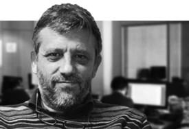 Claudio Figini