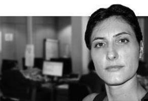Chiara Paolin