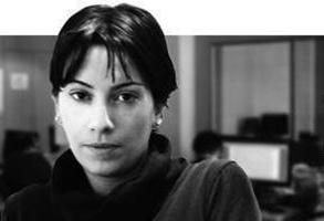 Caterina Perniconi