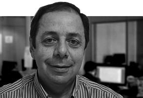 Carlo Stasolla