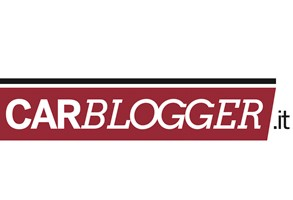 Carblogger