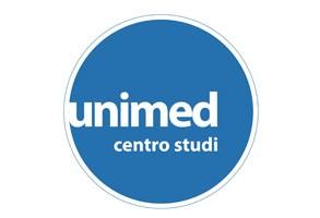Centro studi Unimed