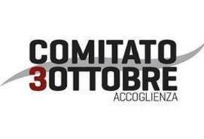 Comitato 3 Ottobre