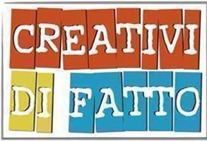 Creativi Di Fatto