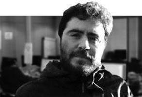 Davide Ciccarese