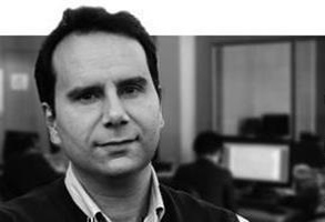 David Perluigi