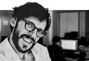 Enrico Alagna