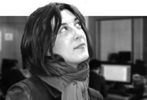 Elisa Battistini