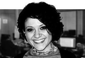 Eleonora Bianchini