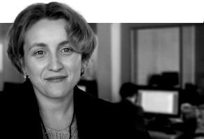 Eva Catizone
