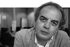 Enrico Fierro