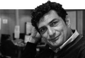 Emiliano Liuzzi