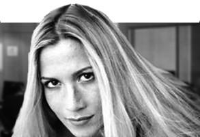 Eleonora Massari