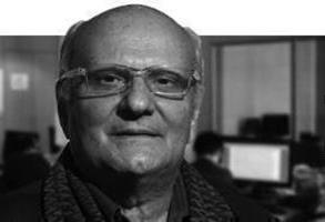 Elio Matassi