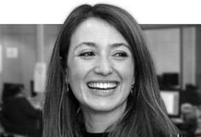 Elena Valdini
