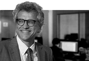 Francesco Carraro