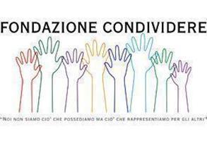 Fondazione Condividere
