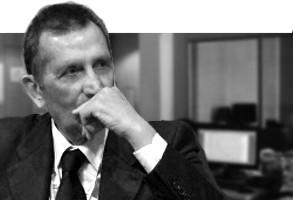 Francesco Devescovi