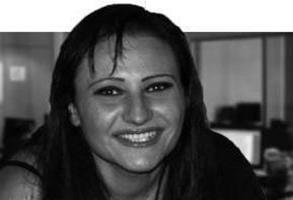 Fabiana Gianni