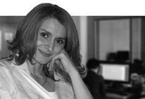 Fulvia Lakovic
