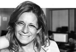 Francesca Magni