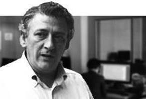 Frediano Manzi