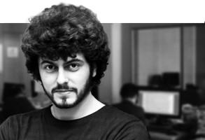Federico Plantera