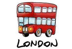 FQ Londra