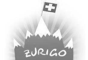 FQ Zurigo