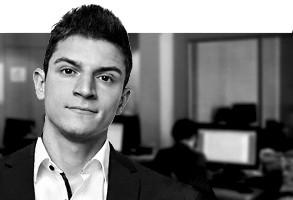 Blog | Mashable social media day, l'Italia che attira l'élite digitale del mondo - Il Fatto Quotidiano