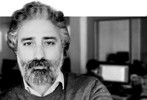 Francescomaria Tedesco