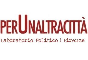 Tav Firenze, piccola guida per amministratori Pd confusi: il progetto alternativo