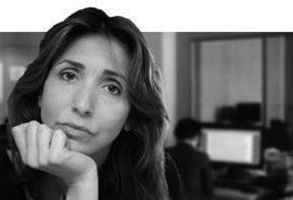 Gloria Origgi