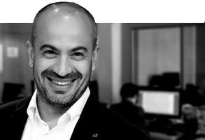 Carlo Azeglio Ciampi, quelle parole di Salvini dimostrano solo la sua ignoranza