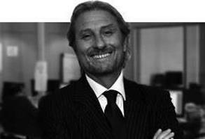 Giorgio Porrà