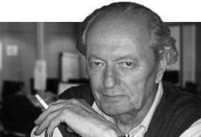 Giovanni Scardovi